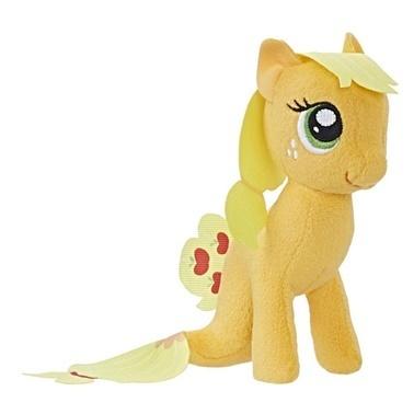 My Little Pony My Little Pony Küçük Peluş Renkli